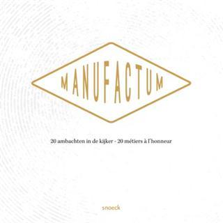 12_12_2014_14_09_59cover-manufactum-nl-fr